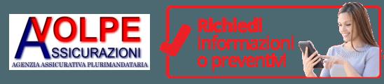 Agenzia Assicurativa Bergamo