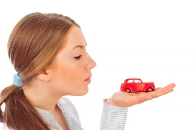 Volpe Assicurazioni polizza auto rca