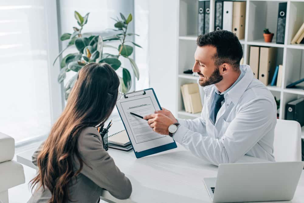 Come funziona una assicurazione sanitaria