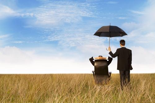 Assicurazioni per tirocinanti e stage: quali sono obbligatorie