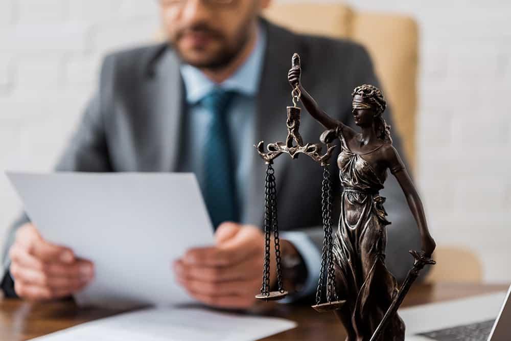 Assicurazioni professionali avvocati. Quali sono obbligatorie?