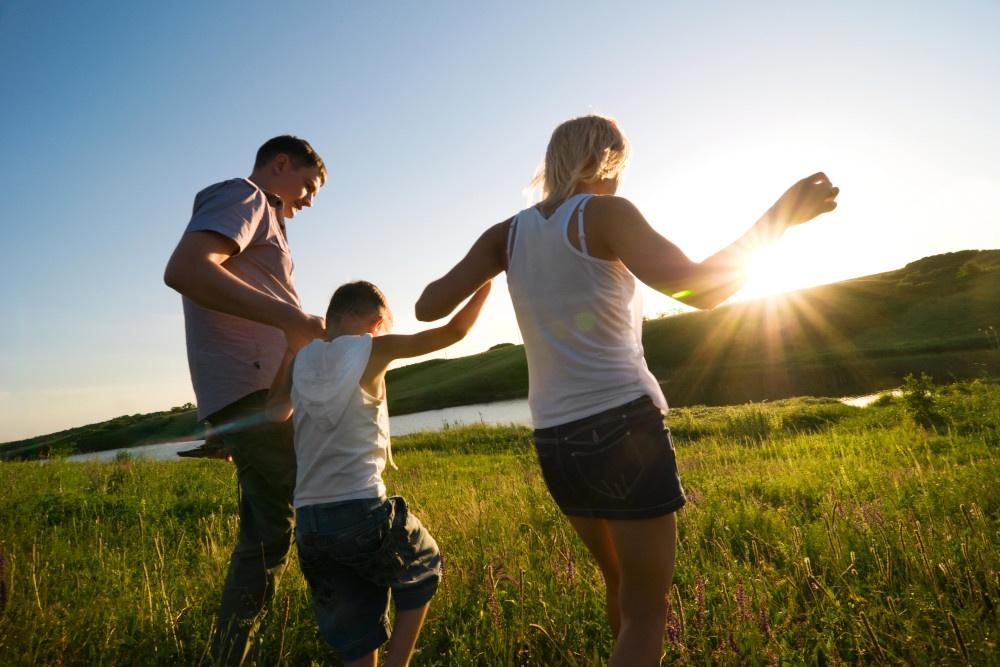 Assicurazione sulla vita: come funziona?