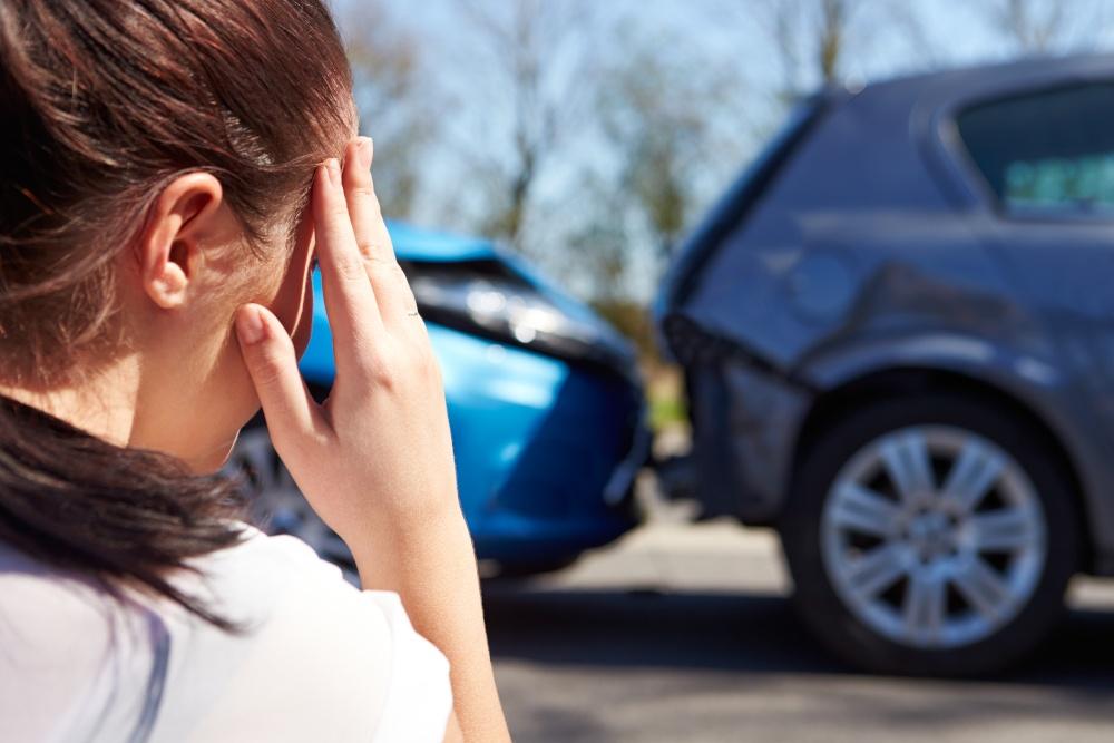 Incidente con auto senza assicurazione: chi paga