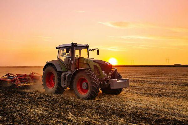 Come funzionano le assicurazioni per agricoltura - Volpe ...